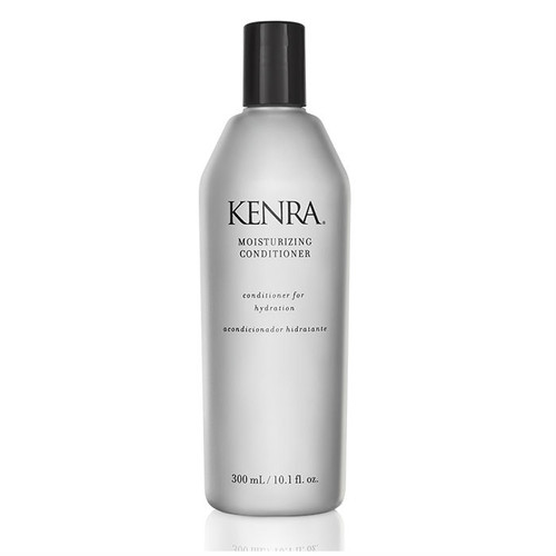 Review: Kenra Moisturizing Conditioner (10.1 oz.)
