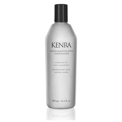Review: Kenra Color Maintenance Conditioner (10.1 oz.)