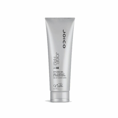 Review: Joico JoiGel Firm (8.5 oz.)