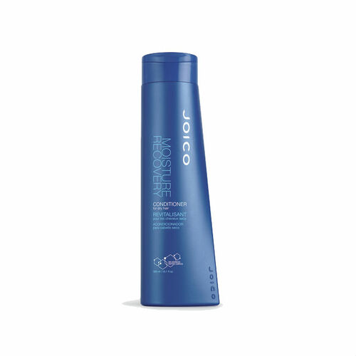 Review: Joico Moisture Recovery Conditioner (10.1 oz.)