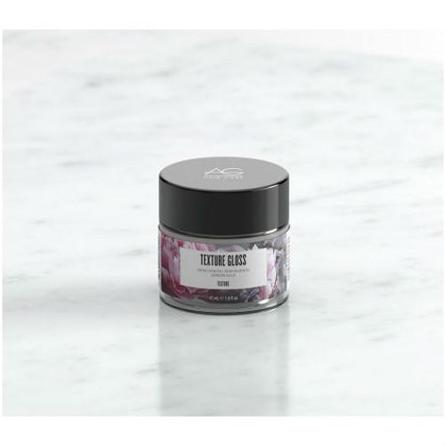 Review: AG Hair Cosmetics Texture Gloss Undone Definition (1.6 oz.)