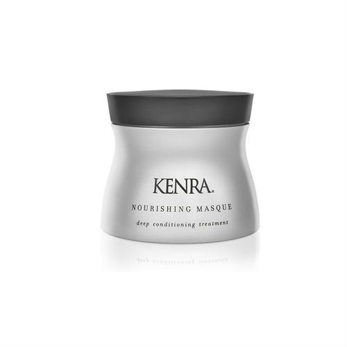Review: Kenra Nourishing Masque (5.1 oz.)