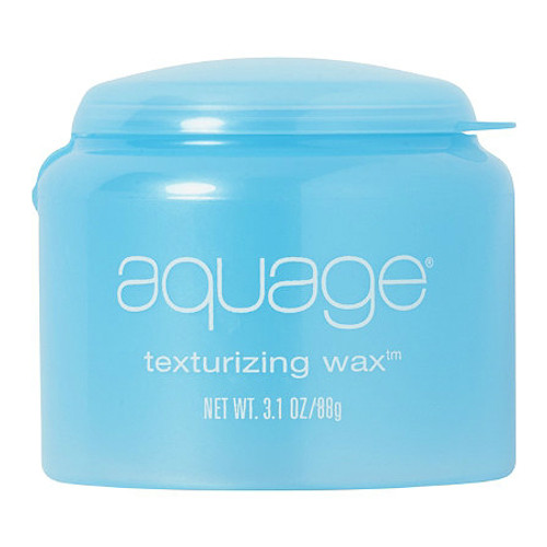Review: Aquage Texturizing Wax (3.1 oz.)