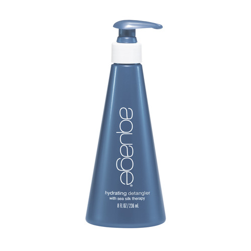 Review: Aquage Hydrating Detangler (8 oz.)