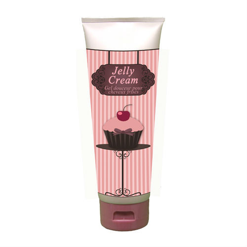 Review: Blended Cutie Jelly Cream (8 oz.)