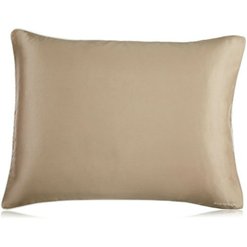 Review: Iluminage Skin Rejuvenating Pillowcase