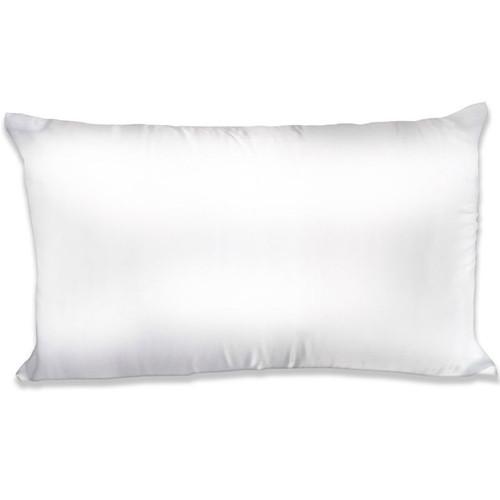 Review: SpaSilk Pillowcase