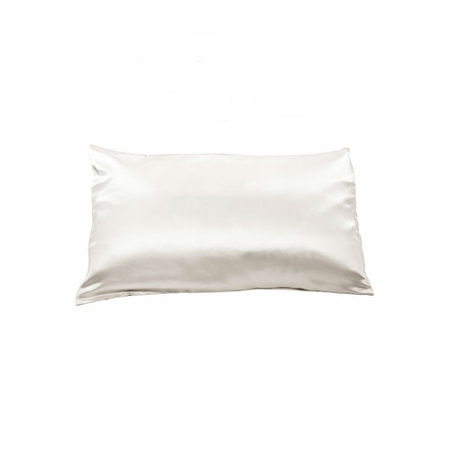 Review: Fishers Finery Tranquil Dreams 100% Pure 25mm Mulberry Silk Pillowcase