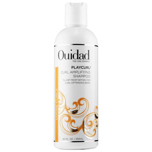 Ouidad PlayCurl Curl Amplifying Shampoo (8.5 oz.)