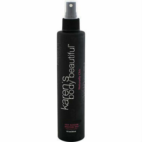 Karen's Body Beautiful Hair Blossom Moisture Mist - Pomegranate Guava (8.5 oz.)