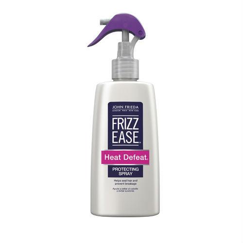 John Frieda Frizz Ease Heat Defeat Protecting Spray (6 oz.)