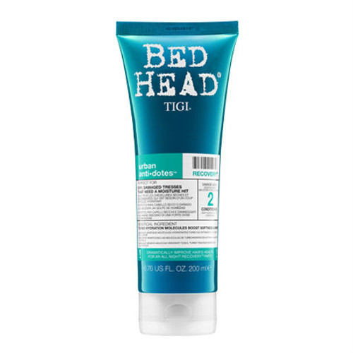 Review: TIGI Bed Head Urban Antidotes Recovery Conditioner (6.76 oz.)