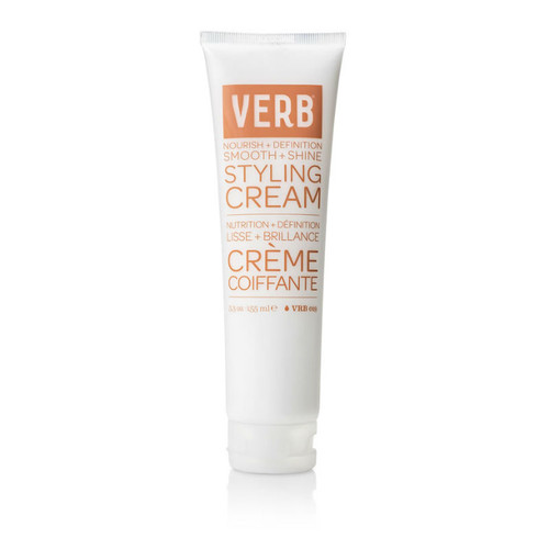 Review: VERB Styling Cream (5.3 oz.)