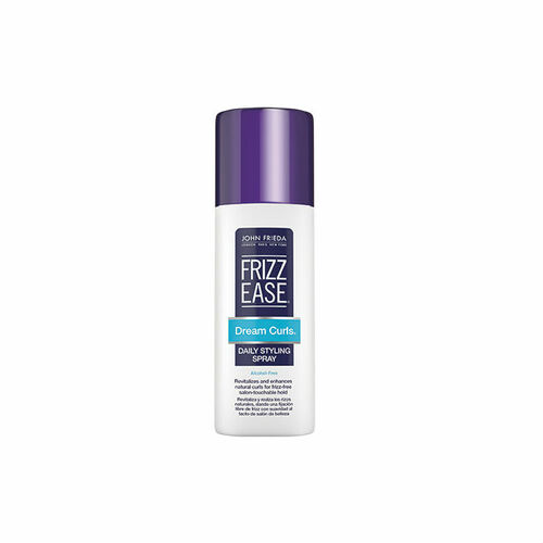 John Frieda Frizz Ease Dream Curls Daily Styling Spray (6.7 oz.)