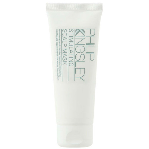 Review: Philip Kingsley Stimulating Scalp Mask (2.5 oz.)