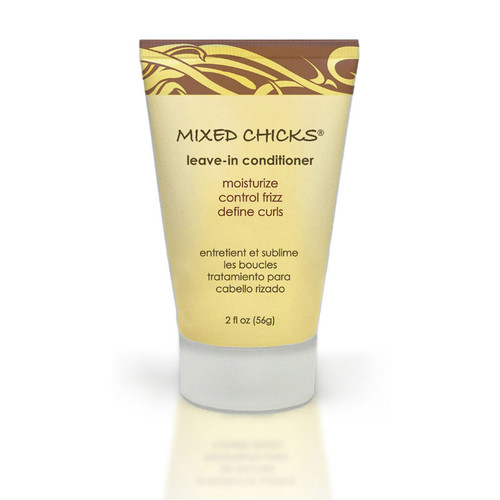 Mixed Chicks Leave-in Conditioner (2 oz.)