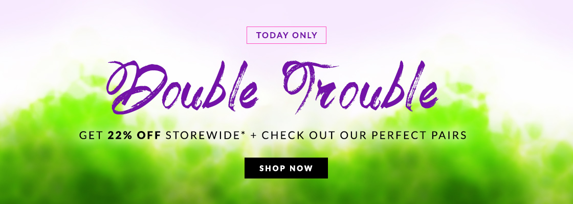 https://shop.naturallycurly.com/product_images/uploaded_images/doubledouble-mobile.jpg