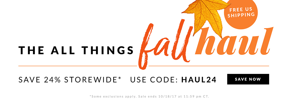 https://shop.naturallycurly.com/product_images/uploaded_images/fallhaul24-mobile.jpg