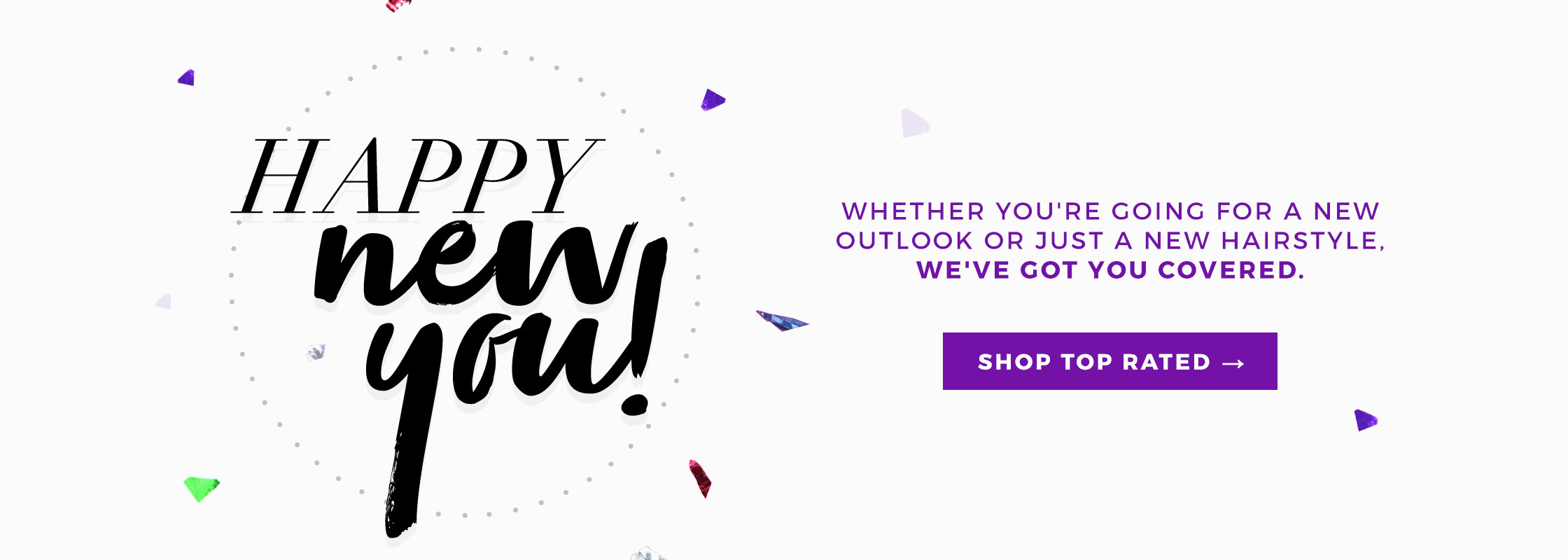 https://cdn4.bigcommerce.com/s-ah05h/product_images/uploaded_images/happynewyou-highlight-mobile.gif?t=1483337913