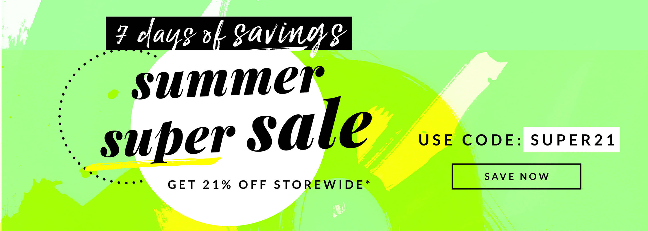 https://shop.naturallycurly.com/product_images/uploaded_images/summersale-mobile.jpg