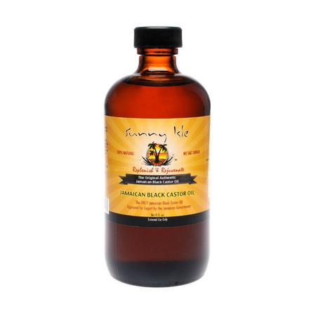 jamaican black castor olie kopen