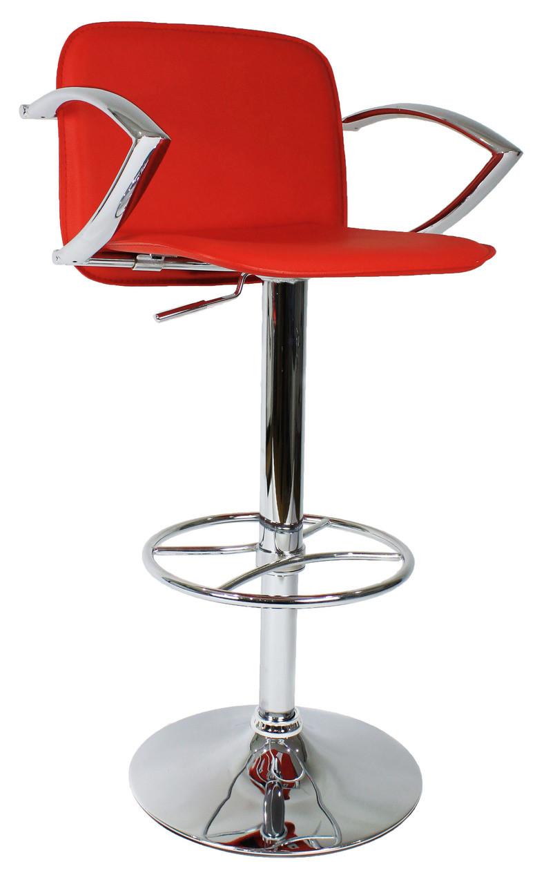 Bueno Red Kitchen Bar Stool Bar Stools Simply Bar Stools : buenoredstraighton22091971499685958 from www.simplybarstools.co.uk size 804 x 1280 jpeg 123kB