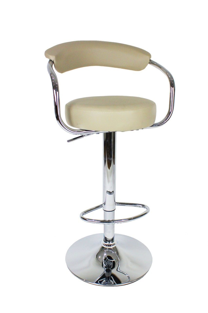 Zenith Bar Stools amp Como Table Package Comfortable amp Stable : zenithcream1452511499770700 from www.simplybarstools.co.uk size 853 x 1280 jpeg 58kB