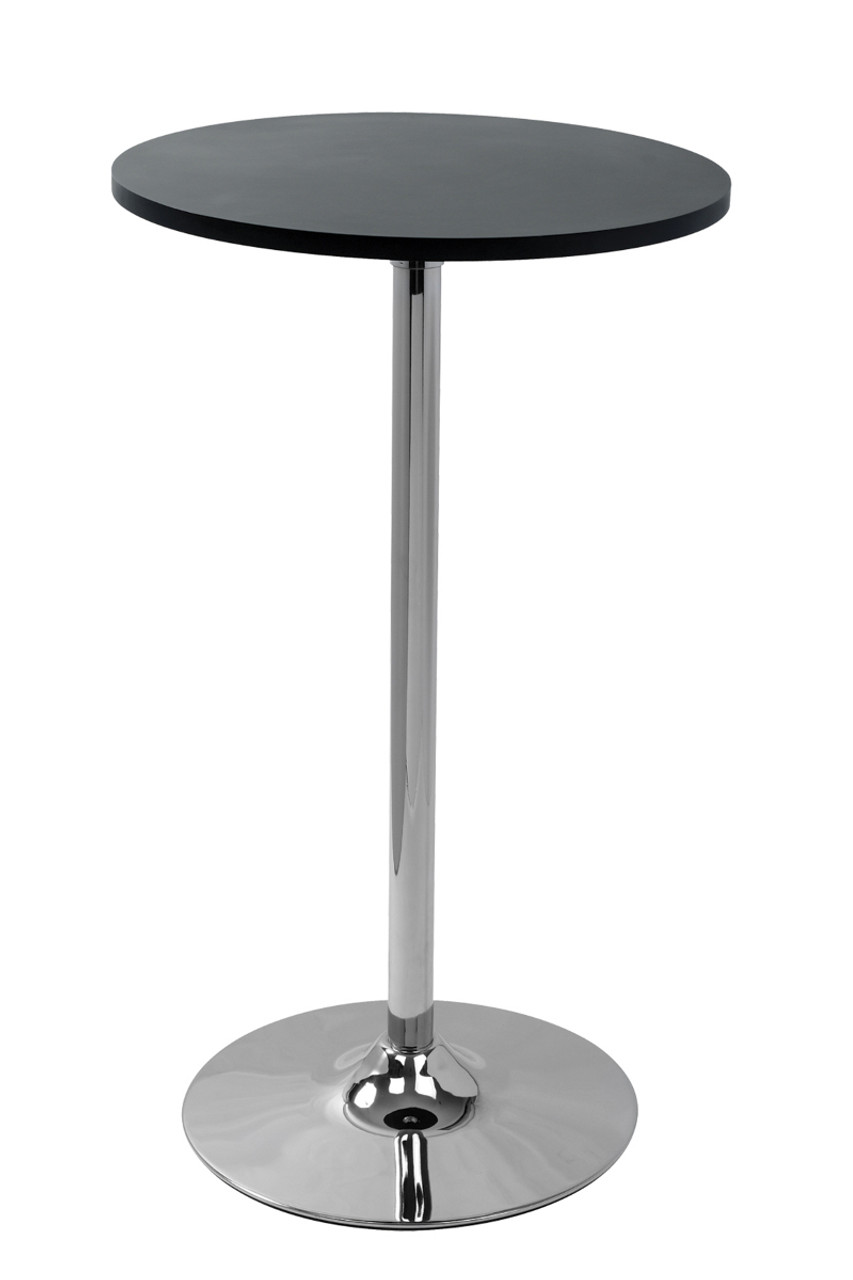 zenith bar stools & como table package | comfortable & stable