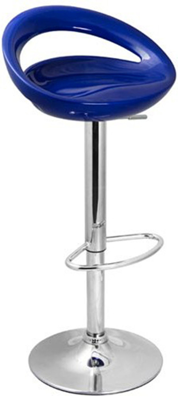 Sorrento Swivel Package Deal can turn any area Stylish  : sorrento swiv blue2958691499771486 from www.simplybarstools.co.uk size 573 x 1280 jpeg 70kB