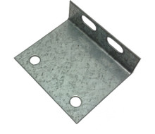 Floor Plates - Galvanized