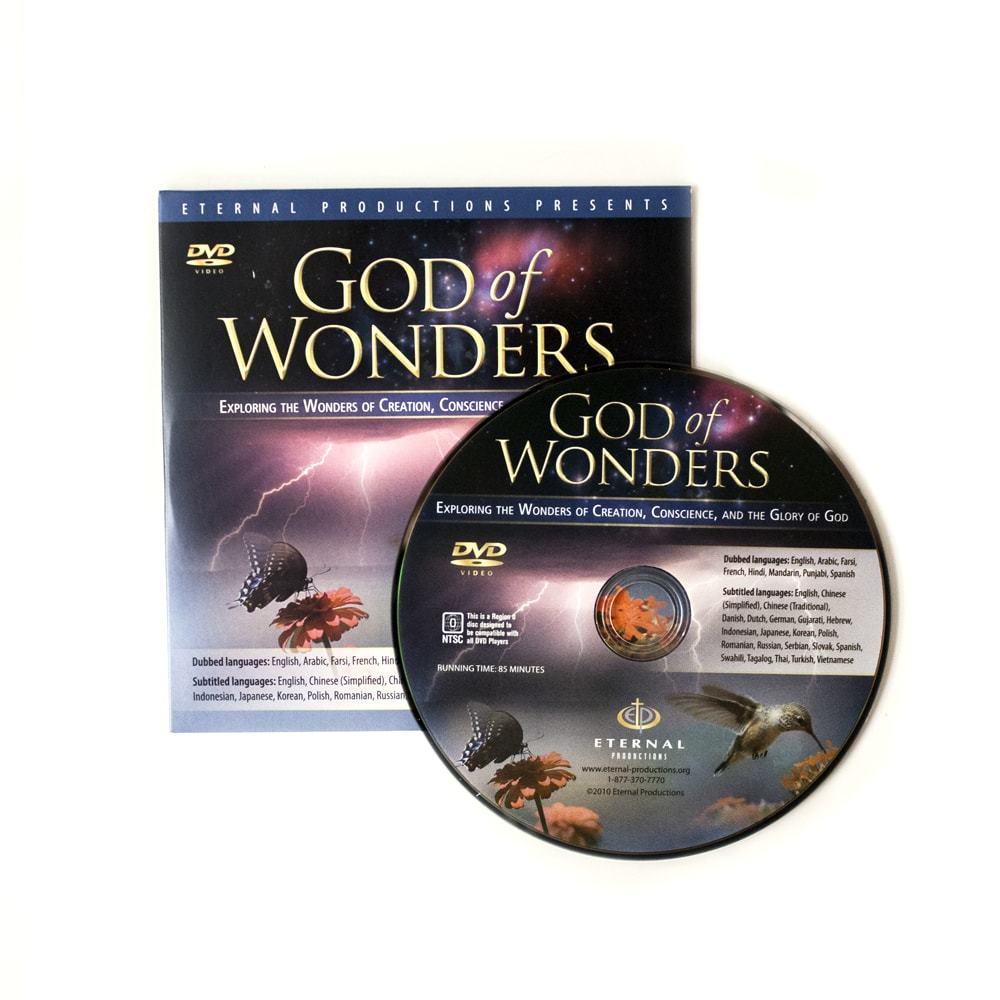 god-of-wonders-qs.jpg