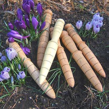 Gardener's Dibble