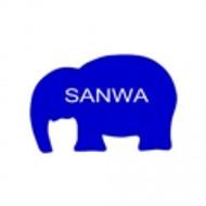 Sanwa Denshi Co.