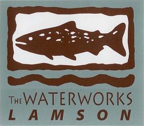 lamson-small.jpg