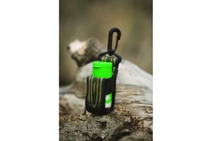 Fishpond Dry Shake Bottle Holder at Upcountry Sportfishing