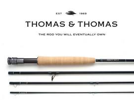 Thomas and Thomas Avantt