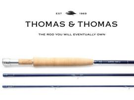 Thomas and Thomas Lotic