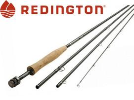 Redington Hydrogen