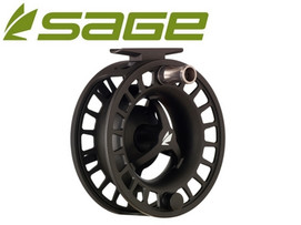 Sage 2200