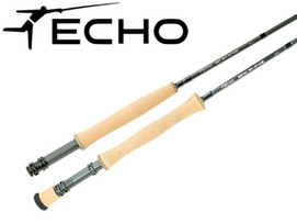 Echo Boost