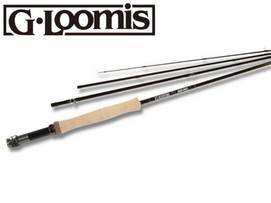 G.Loomis IMX-Pro