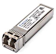 Finisar FTLX8571D3BCV 10GBASE-SR SFP+ Transceiver Module