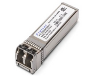 Finisar FTLF8528P3BNV 8Gb/s FC SFP+ Transceiver Module
