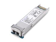 Finisar FTLX1413M3BTL 10GBASE-LR Industrial XFP Transceiver