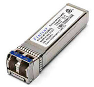 Finisar FTLF1429P3BNV 16GFC LWL SFP+ Transceiver Module