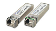 Finisar FTLX2071D333 Bidirectional SFP+ Transceiver Module