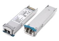 Finisar FTLX1412M3BTL 10GBASE-LR XFP Transceiver Module