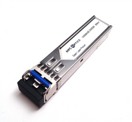 Cisco Compatible DWDM-SFP-5575 DWDM SFP Transceiver