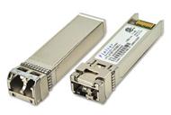 Finisar FTLX1871M3BNL 10GBASE-ZR 1550nm 80km SFP+ Transceiver
