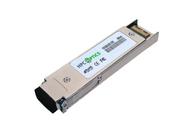 Enterasys Compatible 10GBASE-ER-XFP XFP Transceiver
